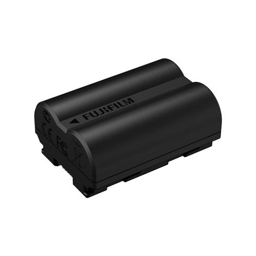 Fujifilm NP W235 Lithium Ion Battery Online Buy Mumbai India