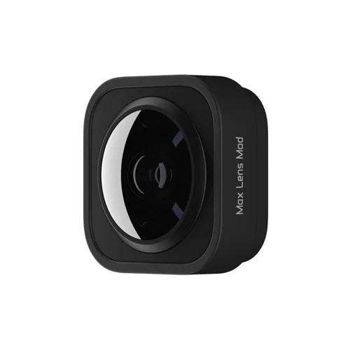 GoPro Max Lens Mod for HERO9 Black Online Buy Mumbai India 1