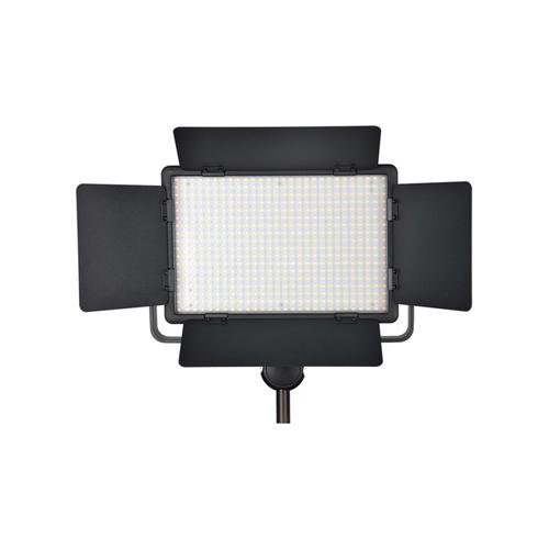 Godox LED500C Bi Color LED Video Light Online Buy Mumbai India 1