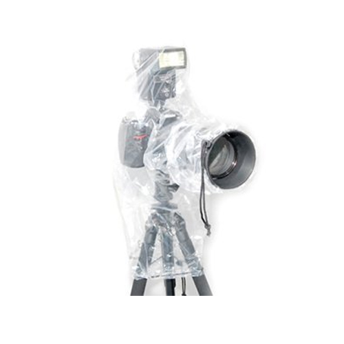 JJC RI 6 Camera Rain Cover Online Buy Mumbai India 1