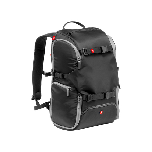 Manfrotto MB MA BP TRV Advanced Travel Backpack Online Buy Mumbai India 1