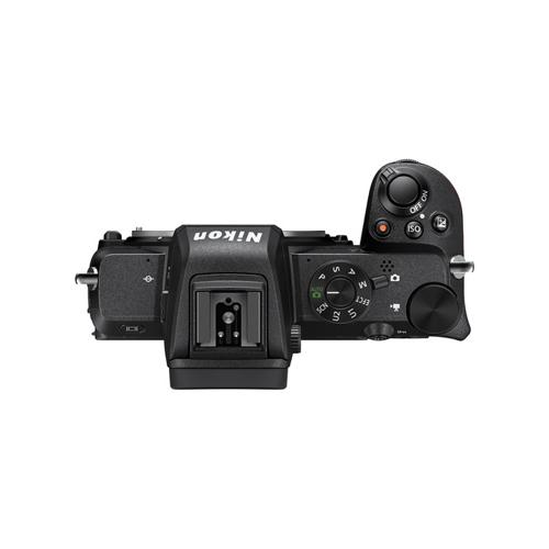 Nikon Z50 Mirrorless Camera Online Buy Mumbai India 03