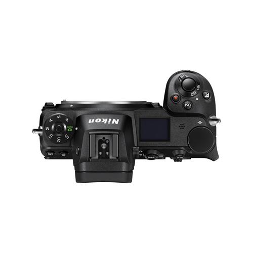Nikon Z6 Mirrorless Camera Online Buy Mumbai India 3