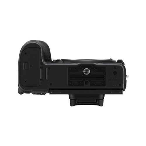Nikon Z6 Mirrorless Camera Online Buy Mumbai India 4