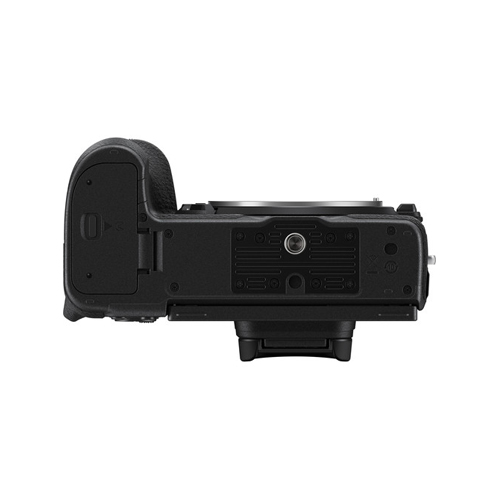 Nikon Z7 Mirrorless Camera Online Buy Mumbai India 4