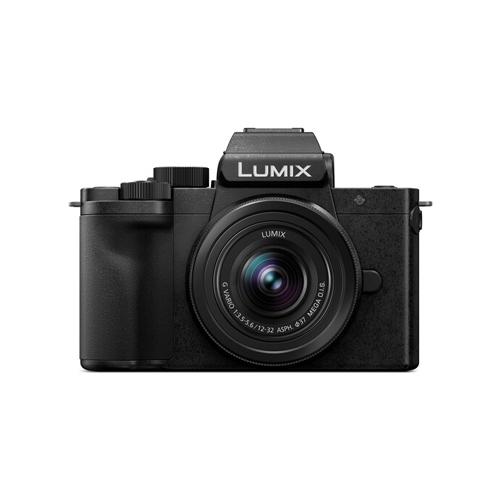 Panasonic Lumix DC G100 Mirrorless Digital Camera Online Buy Mumbai India 1