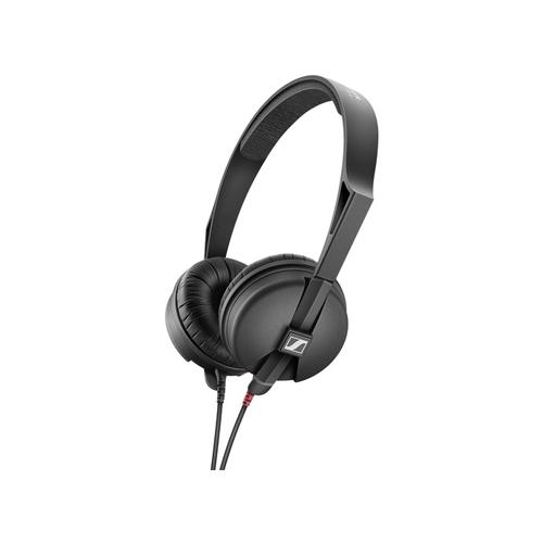 Sennheiser HD 25 Light Headphones Online Buy Mumbai India 1