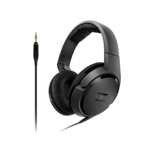 Sennheiser HD 419 Headphones Online Buy Mumbai India