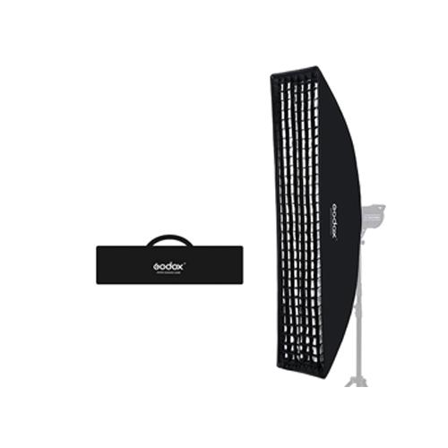 Godox SB FW30120 Softbox Grid 30x120cm Strip Online Buy Mumbai India 1