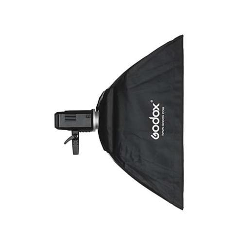 Godox SB FW6090 Softbox Grid 60x90cm Rectangular Online Buy Mumbai India 4