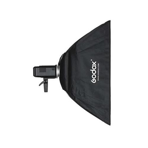 Godox SB FW80120 Softbox Grid 80x120cm Rectangular Online Buy Mumbai India 4