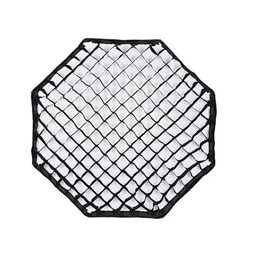 Godox SB GUE80 Grid Bowens 80cm Foldable Octa Softbox Online Buy Mumbai India 2