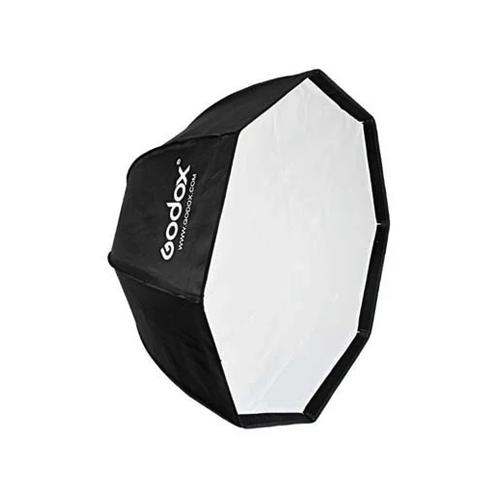 Godox SB GUE80 Grid Bowens 80cm Foldable Octa Softbox Online Buy Mumbai India 3