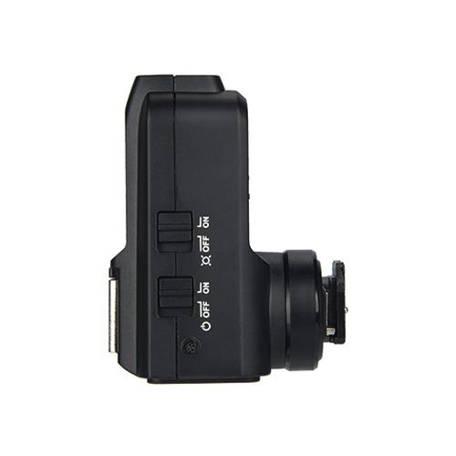 Godox X2 TTL Wireless Flash Trigger for Sony Online Buy Mumbai India 4