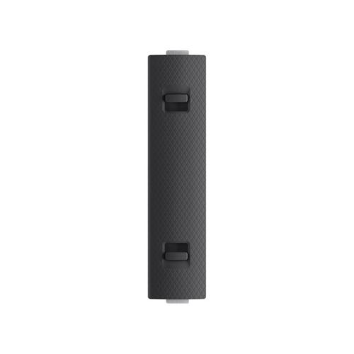 Insta360 Battery for ONE X2 Online Buy Mumbai India 1