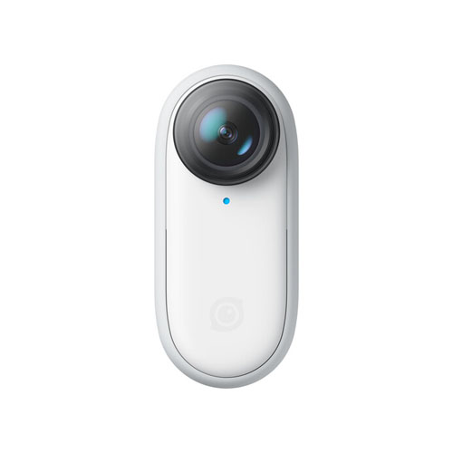 Insta360 GO2 Action Camera Online Buy Mumbai India