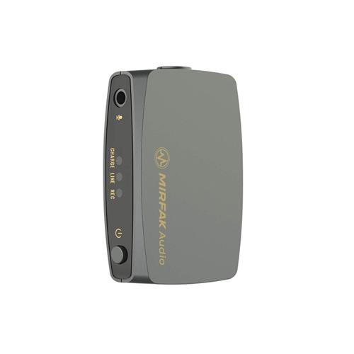Mirfak Audio WE10 Compact Wireless Microphone System Online Buy Mumbai India 04