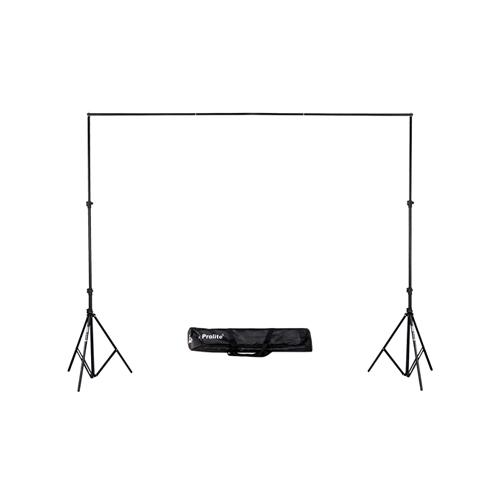 Prolite Background Support Kit 9ft x 9ft Online Buy Mumbai India