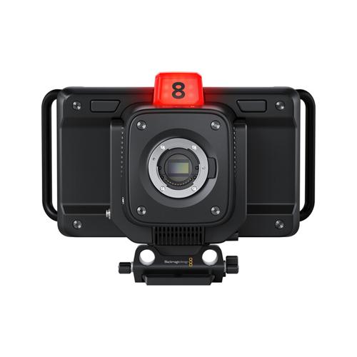 Blackmagic Design Studio Camera 4K Plus Online Buy Mumbai India 1