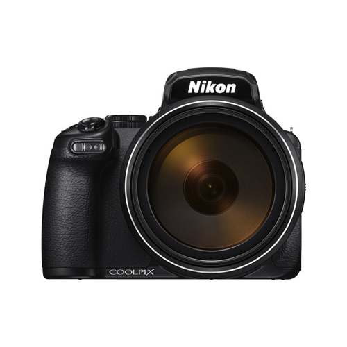 Nikon COOLPIX P1000 Digital Camera Online Buy Mumbai India 1