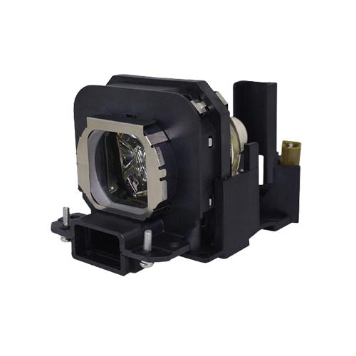 Panasonic PT AX200 Projector Lamp Online Buy Mumbai India