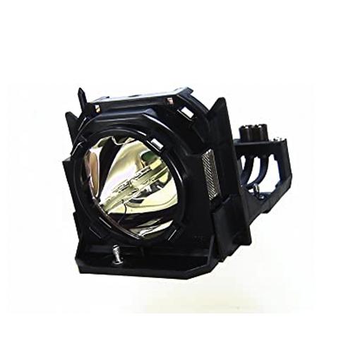 Panasonic PT D10000 Projector Lamp Online Buy Mumbai India