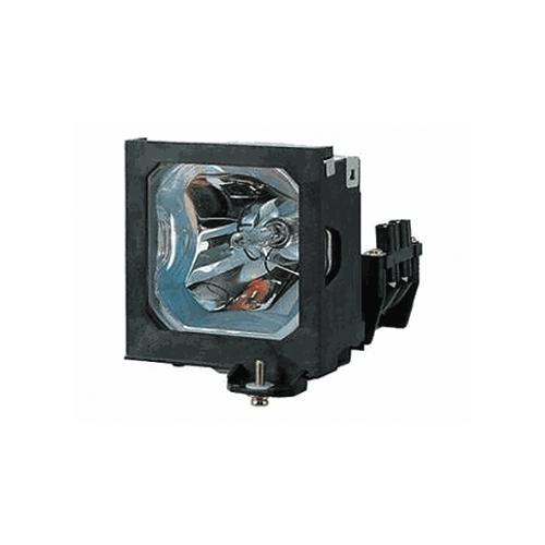 Panasonic PT D3500 Projector Lamp Online Buy Mumbai India