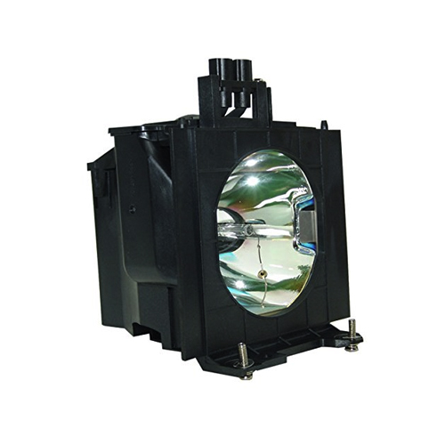 Panasonic PT D5500 Projector Lamp Online Buy Mumbai India