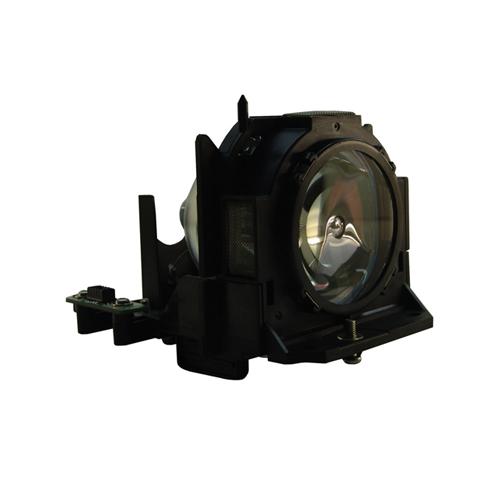 Panasonic PT D6000 Projector Lamp Online Buy Mumbai India