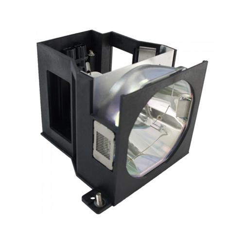 Panasonic PT D7700 Projector Lamp Online buy Mumbai India