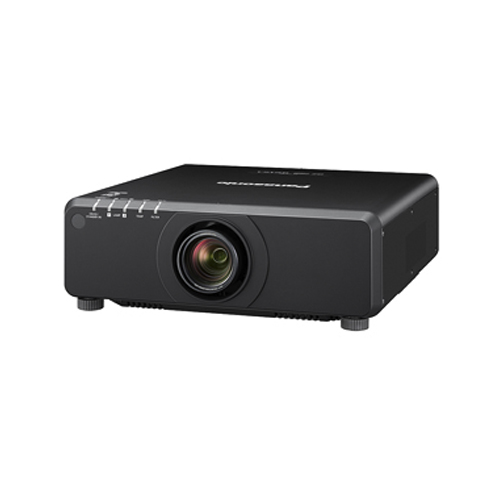 Panasonic PT DX820 Projector Online Buy Mumbai India