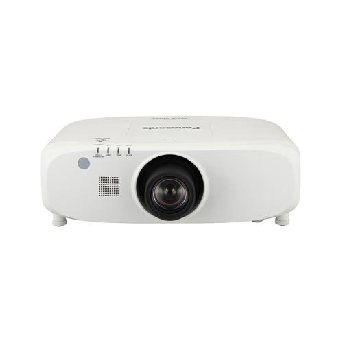 Panasonic PT EX510 LCD Projector Online Buy Mumbai India 1