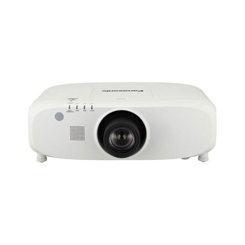 Panasonic PT EX800ZU Projector Online Buy Mumbai India 1