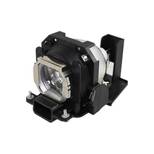 Panasonic PT LB30E Projector Lamp Online Buy India