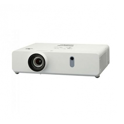 Panasonic PT VX410ZA Projector Online Buy Mumbai India