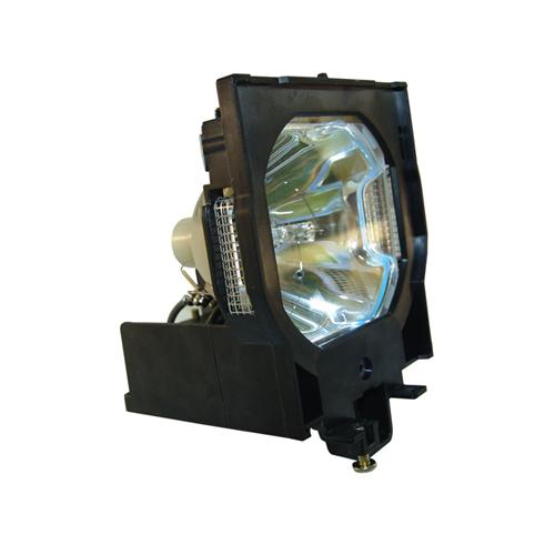 Sanyo PLC XF46 Projector Lamp Online Buy Mumbai India