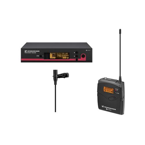 Sennheiser EW 112 G3 GB Wireless Presentation Set Online Buy Mumbai India