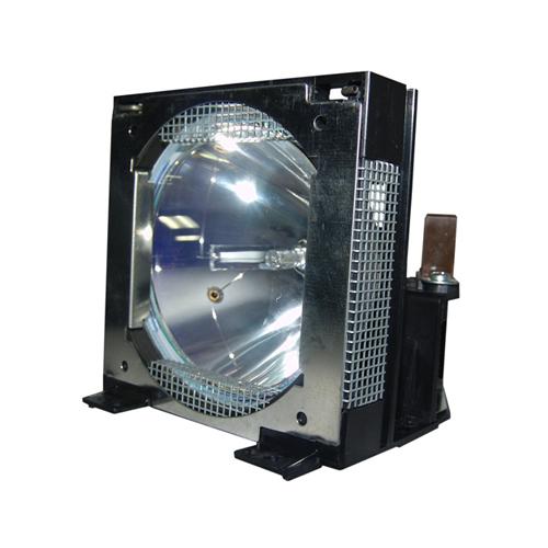 Sharp XG P20 Projector Lamp Online Buy Mumbai India