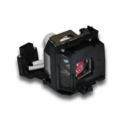 Sharp XR 32S Projector Lamp Online Buy Mumbai India