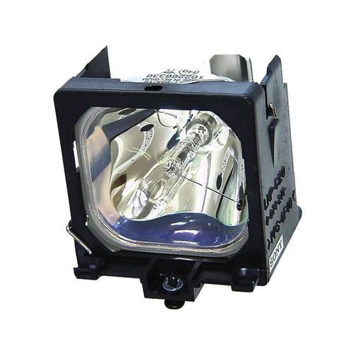 Sony CS1 Projector Lamp Online Buy Mumbai India
