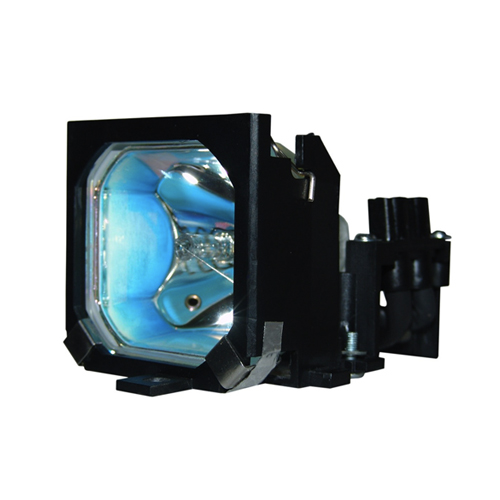 Sony CS3 Projector Lamp Online Buy Mumbai India
