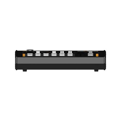 AVMatrix VS0601U Mini 6 Channel SDIHDMI Multi format Streaming Switcher Online Buy Mumbai India 3