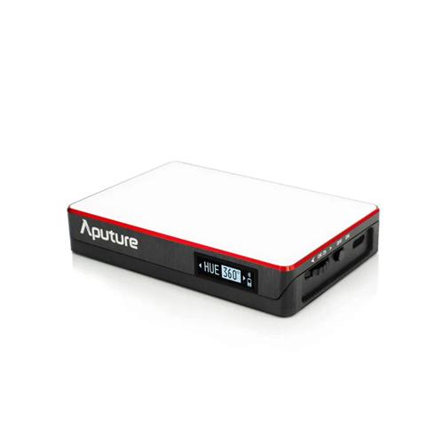 Aputure MC RGBWW LED Video Light Online Buy Mumbai India