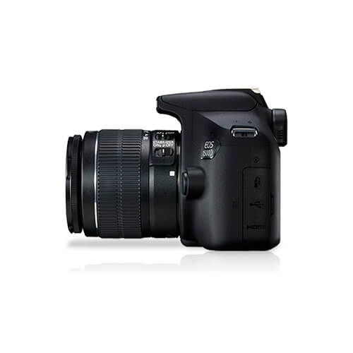 Canon EOS 1500D with EF S18 55 IS II Lens Online Buy Mumbai India 4