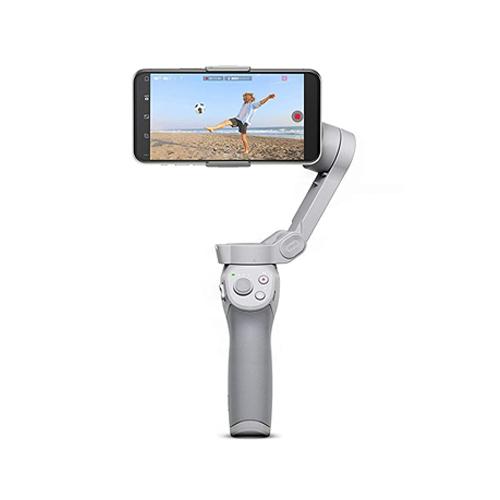 DJI OM 4 SE Smartphone Gimbal Online Buy Mumbai India 2