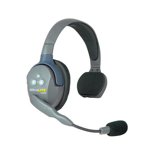 Eartec HUB6S UltraLITE 6 Person HUB Intercom System Online Buy Mumbai India 2