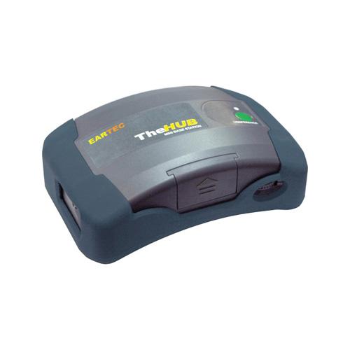 Eartec HUB6S UltraLITE 6 Person HUB Intercom System Online Buy Mumbai India 4