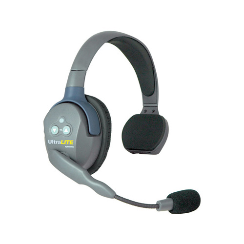 Eartec UL3S UltraLITE 3 Person Headset System Online Buy Mumbai India 2