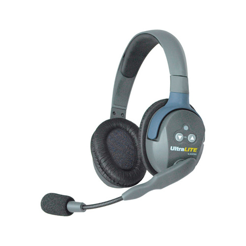 Eartec UL4D UltraLITE 4 Person Headset System Online Buy Mumbai India 2