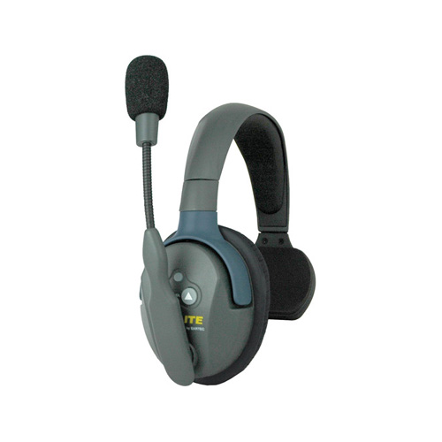 Eartec UL4D UltraLITE 4 Person Headset System Online Buy Mumbai India 3